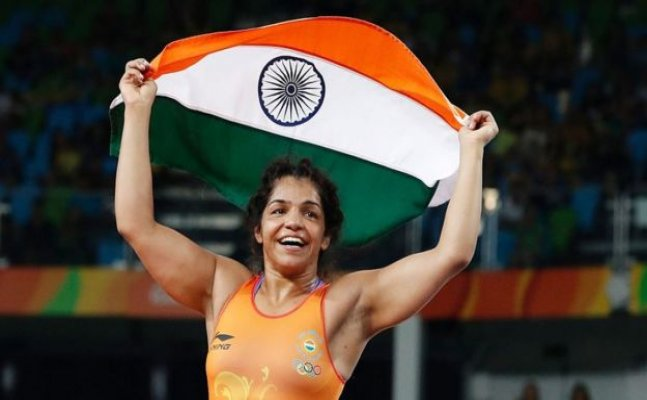 Sakshi Malik crash out of World Wrestling Championship, India's search for medal continues
