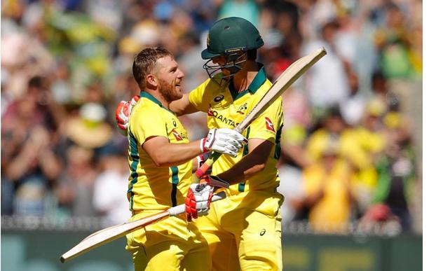 Australia still set to host T20 Cricket World Cup in October 2020