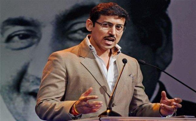 152 athletes to get 50,000 stipend: Rajyavardhan Singh Rathore