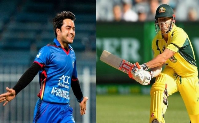 ICC World Cup 2019: Afghanistan vs Australia Preview, Head-to-Head & Match details