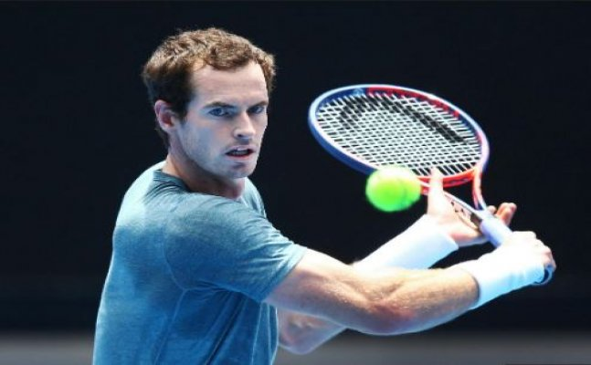 Former No. 1 Seeded Andy Murray Announces Australian Open as his 'Last Tournament'