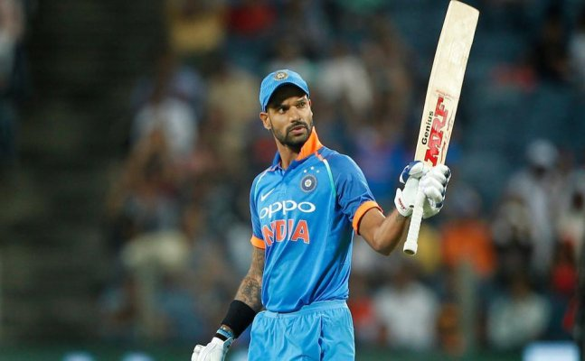 IND vs NZ: India tie series with 6 wicket win