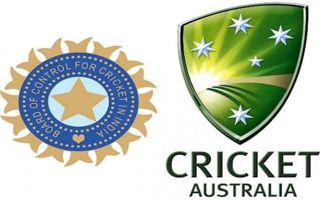 India announce squad for Australia series; Ashwin-Jadeja rested again