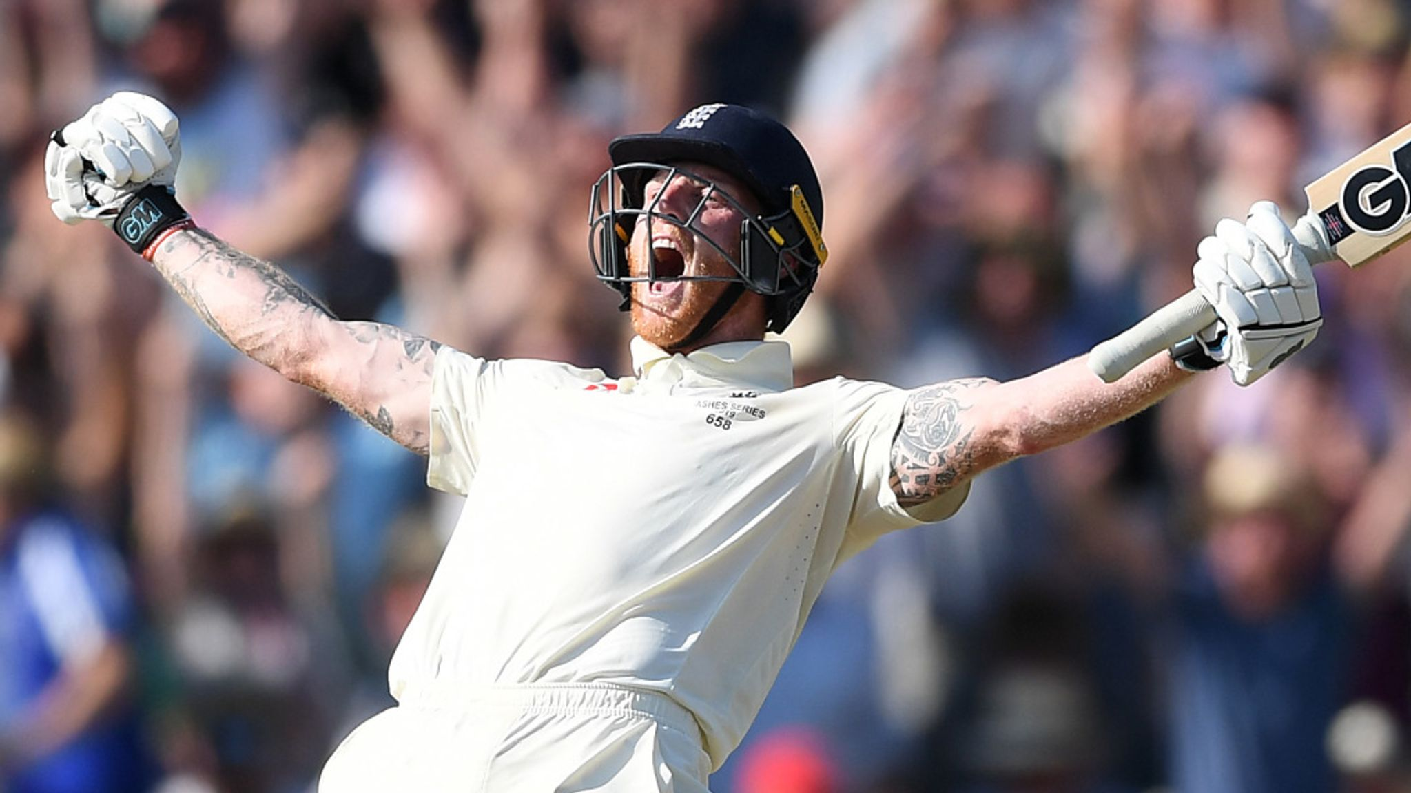 Does Ben Stokes Have the Potential to be One of the Best Ever IPL Players?
