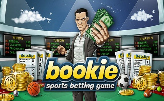 Bookie overview: Betting with PaddyPower