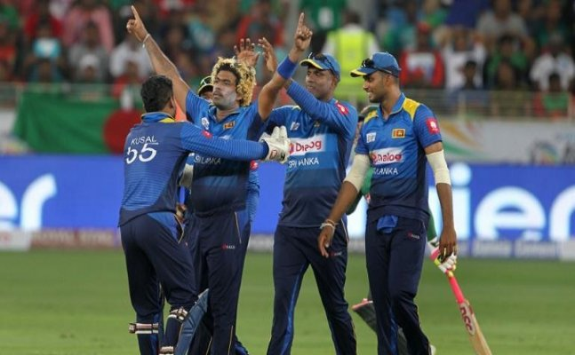 World Cup 2019: England vs Sri Lanka, preview, head to head & match details