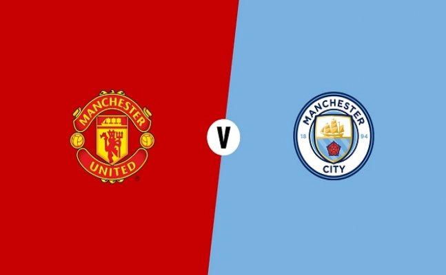 Manchester Derby: Five memorable matches