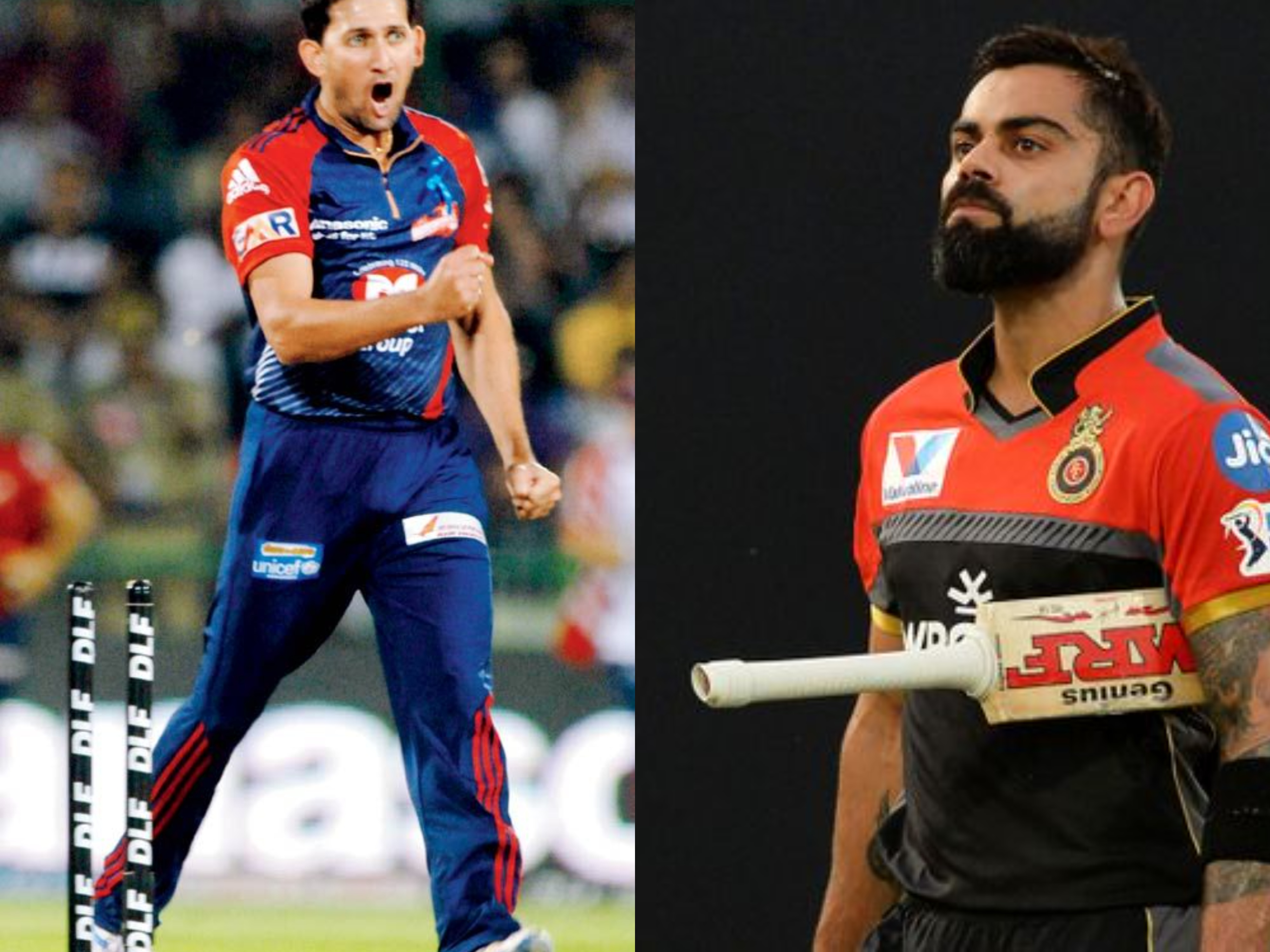 IPL2020: Ajit Agarkar unhappy with Kohli's captaincy says, 'Not great decision making' ; picks up his ideal batting position