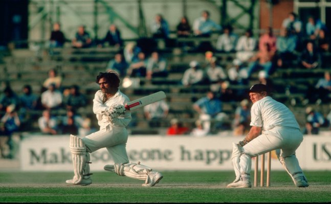 Yashpal Sharma, member of 1983 World Cup winning team dies of heart attack