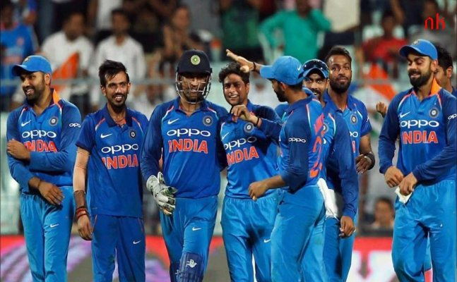 IND vs SA: Interesting Stats-Facts ahead of 6th ODI in Centurion
