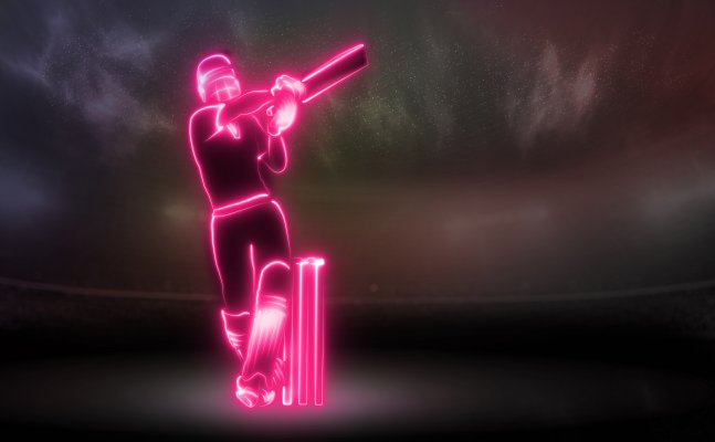 Your quick guide to Cricket Premier SRL