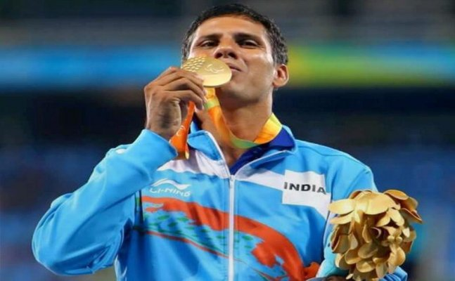 National Sports Day: Here's the complete list of Khel Ratna, Arjuna, Dronacharya and Dhyan Chand Awardees