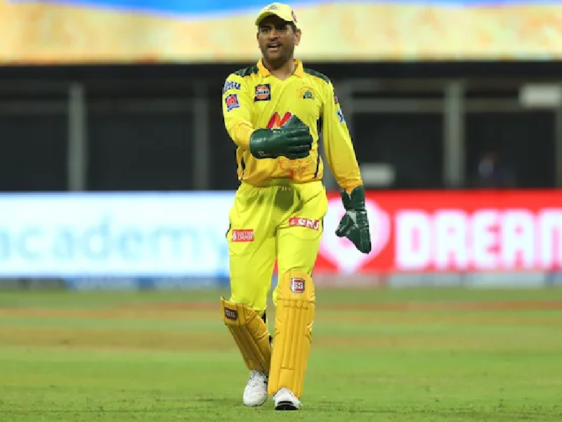 IPL 2021: Shane Watson Wishes MS Dhoni On His 200th Appearance In CSK Colours