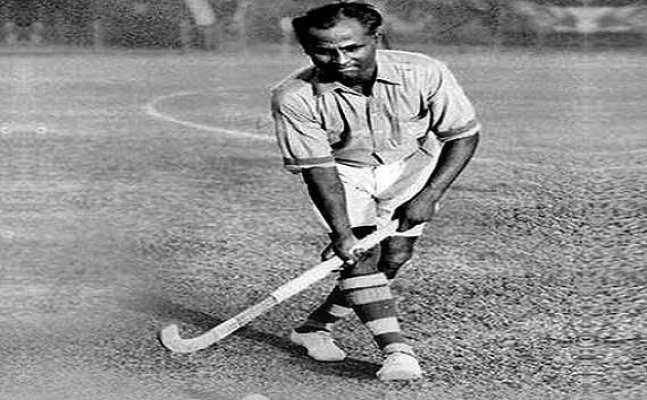 National Sports Day: Major Dhyan Chand`s incredible journey that inspired many