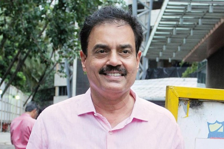 IPL2020: 'Why should we hire foreign coaches?'- Dilip Vengsarkar and Anil Kumble raise the issue