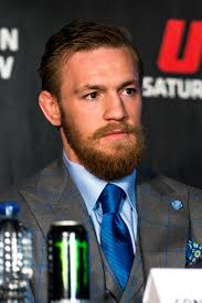 Former UFC star Conor McGregor teases foray into WWE with social media publish