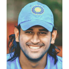 Captain Cool MS Dhoni turns 39 today; Wishes pour in