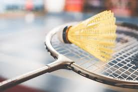BWF cancels China Masters, Dutch Open due to COVID-19