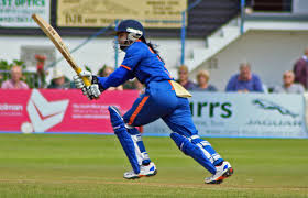 ICC Women's World Cup: India begin campaign for evasive prize against hosts Australia