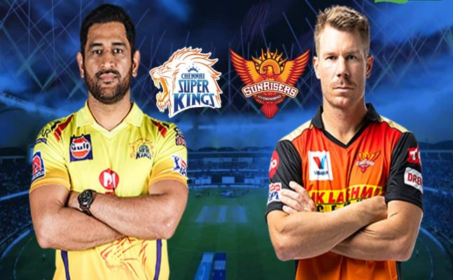 IPL 2021: CSK vs SRH preview, find out match prediction, predicted XI and head-to-head stats