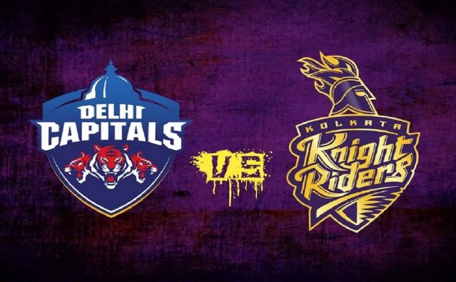 IPL 2021: DC vs KKR preview, find out match prediction, predicted XI and team news