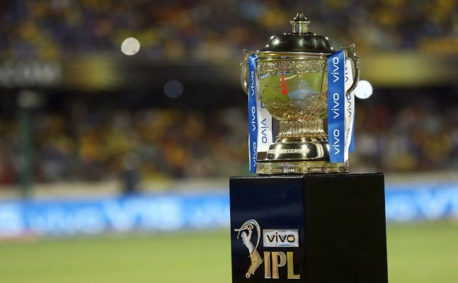 Cricket West Indies agrees to change CPL schedule for IPL 2021 Phase 2