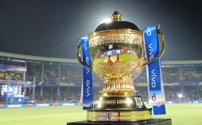 IPL2021: Confirmed! Remaining matches of IPL 2021 to commence from September 19 in the UAE