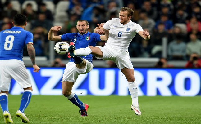 Uefa Euro 2020 final: Italy vs England preview, When and Where to watch in India?
