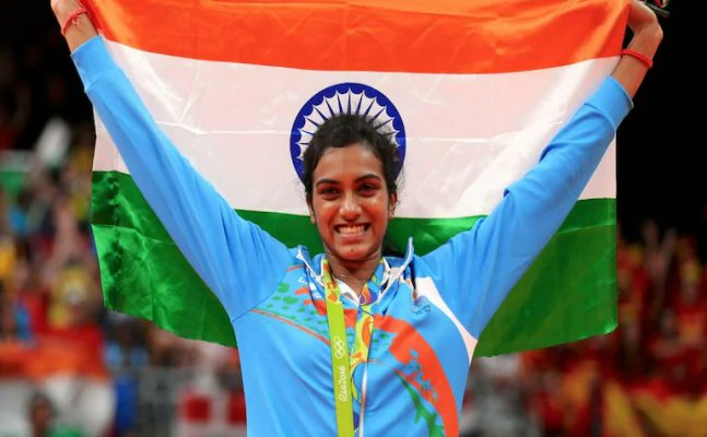 With eyes on Gold, PV Sindhu to start Tokyo Olympic campaign against Israel's Ksenia Polikarwan