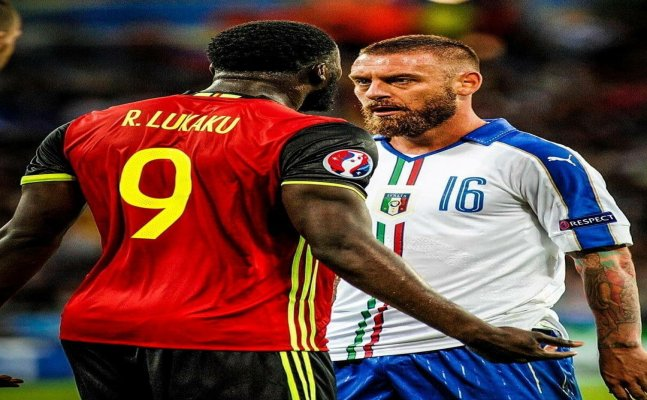 Euro Cup 2021: Belgium vs Italy quarter-final preview, Head to Head, Hazard and De Bruyne injury update