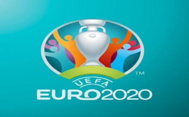 Euro Cup 2021 commences tommorow, Check full schedule and live stream details in India