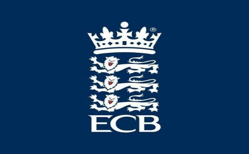 IPL 2021: England Players likely to skip remaining IPL matches: ECB director