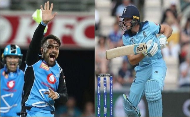 World Cup 2019: England vs Afghanistan, preview, head to head & match details