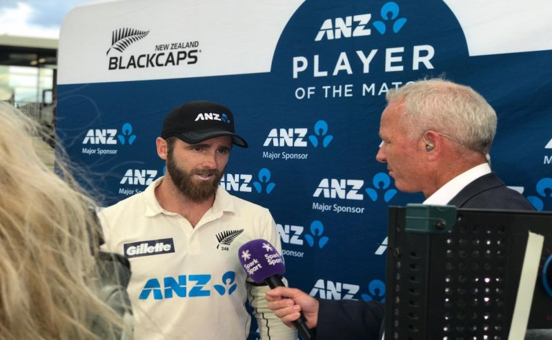IPL 2021: New Zealand players unlikely to feature in remaining IPL 2021