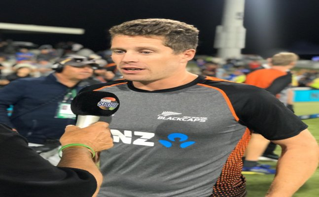 WTC Final: NZ's Henry Nicholls worried about spin duo of Ashwin-Jadeja