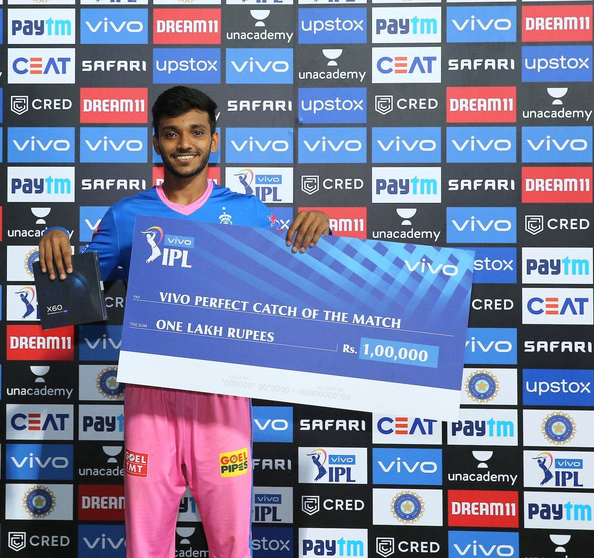 IPL 2021: RR's latest debutant Chetan Sakariya, who overcame his brothers' suicide to play IPL