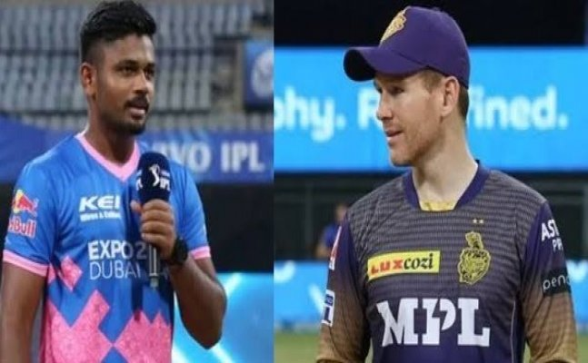 IPL 2021: RR vs KKR preview, find out match prediction, predicted XI and head-to-head stats