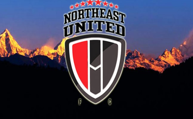 ISL news: NorthEast United FC denies rumors of shutting club