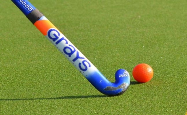 Assam Hockey defeat Hockey Coorg 4-0 in Final match