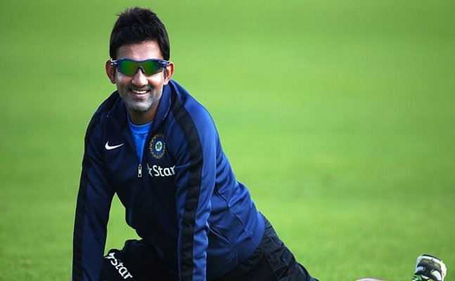 IPL Auction 2018: Gambhir to play for Delhi, Bravo retained by CSK