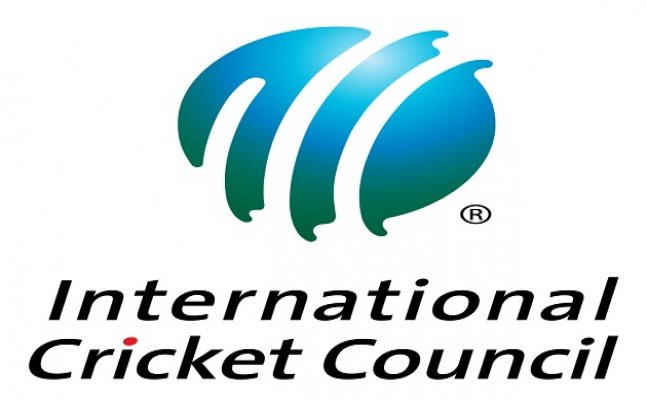 ICC introduces major changes to the laws of cricket