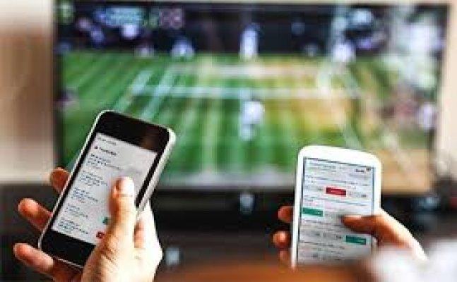 Best Mobile Sportsbook Apps of 2021