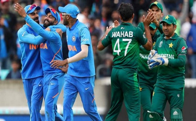 IND vs PAK: Preview, key players & playing XI
