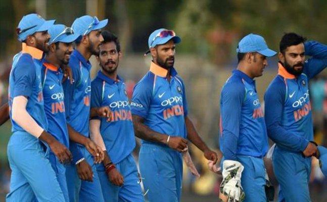 India vs Sri Lanka: Sri Lanka playing for pride in the 4th ODI