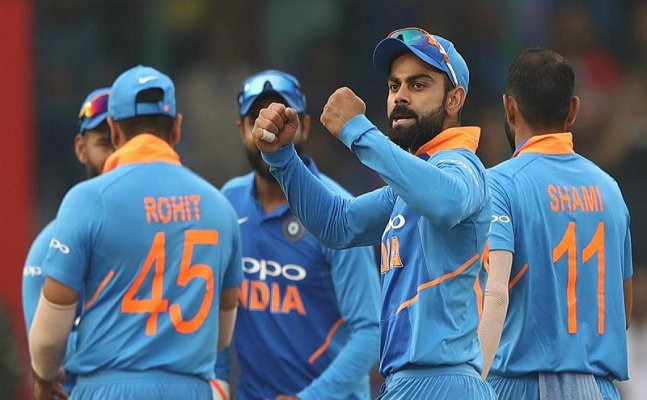 ICC World Cup 2019: The key player of 1983 World Cup winning team believes Virat Kohli lead Indian team has the potential