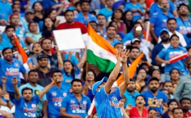 Stat-O-Facts: India winless in Durban, Dhoni needs 2 dismissal to reach 400 mark