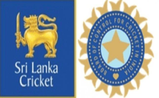 Team India looks to seal the series amidst Dananjaya scare