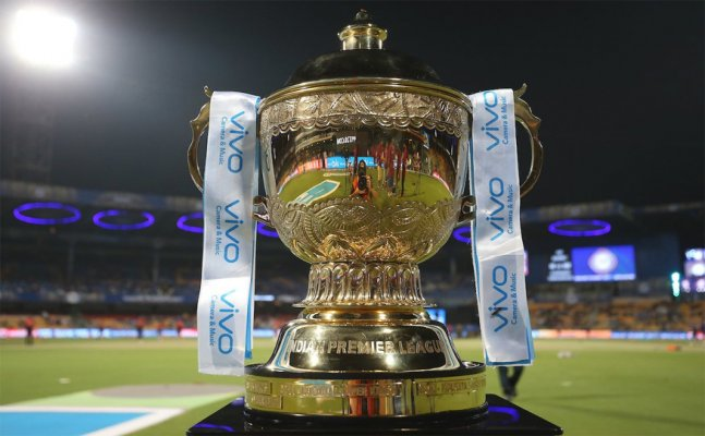 Mid-season transfer in IPL, matches may start from 7 pm