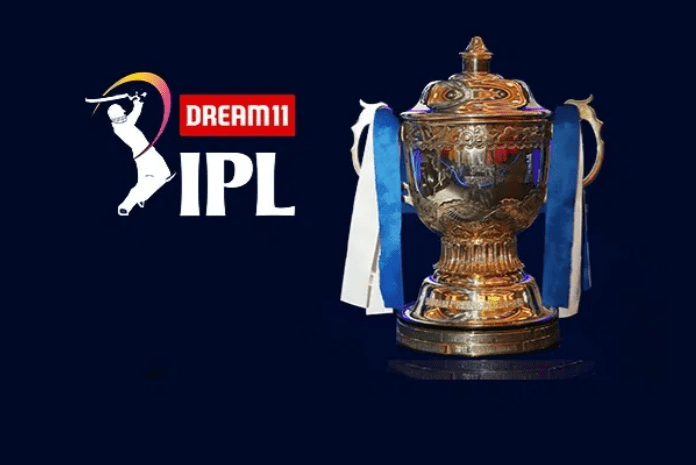 IPL2020: Complete schedule finally released, check it out here