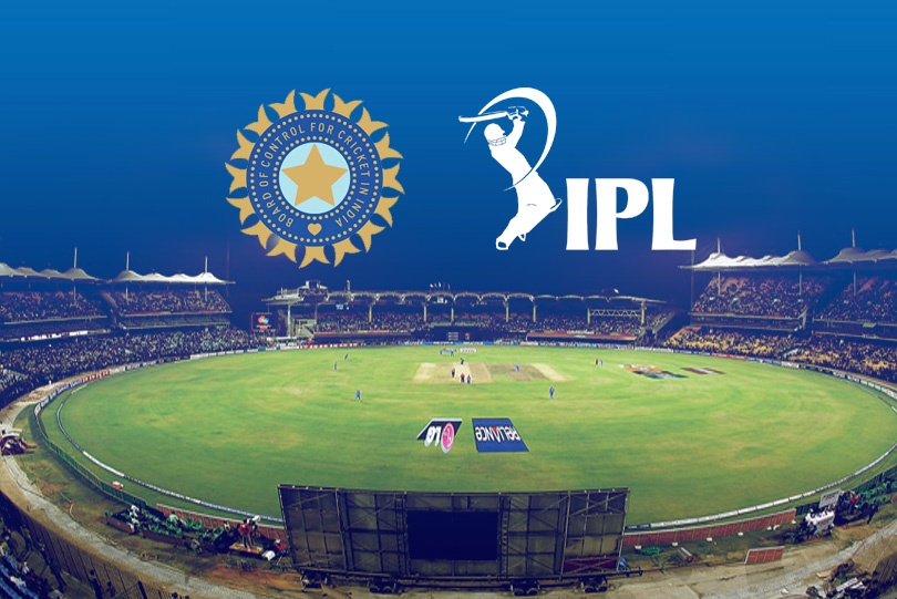 RR vs DC prediction: Who will win this evening 2021 match?